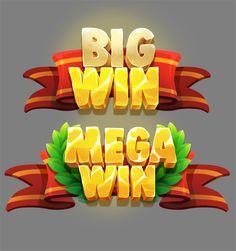 test play pg slot pg play free slots