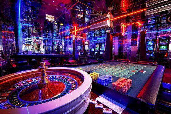 Online Slots, Free Credit Giveaway, 100% Bonus, Mobile Slot Games