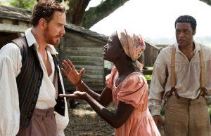 รีวิว หนัง 12 Years a Slave