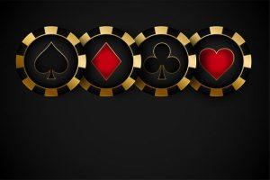 เกมส์สล็อต สล็อตออนไลน์สมัยใหม่ แจกฟรีเครดิตมากที่สุด Slot เล่นง่ายต้อง Slot Online